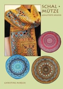 Schal + Mütze