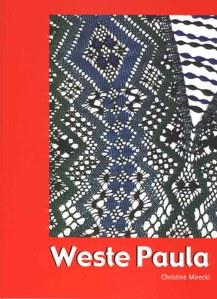 Weste Paula