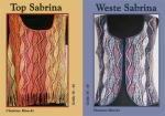 Weste und Top Sabrina
