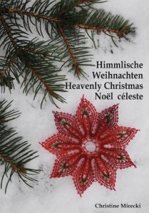 Himmlische Weihnachten