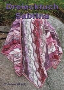 Dreiecktuch Sabrina