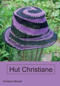 Hut Christiane