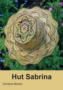 Hut Sabrina